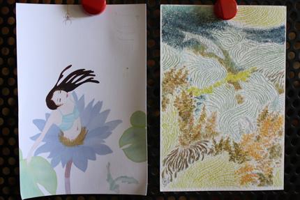 peace card 2012,その22