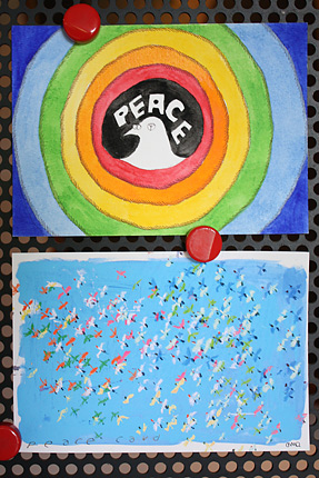 peace card 2012,その31