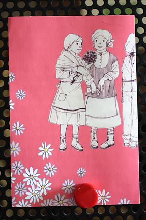 peace card 2012,その33